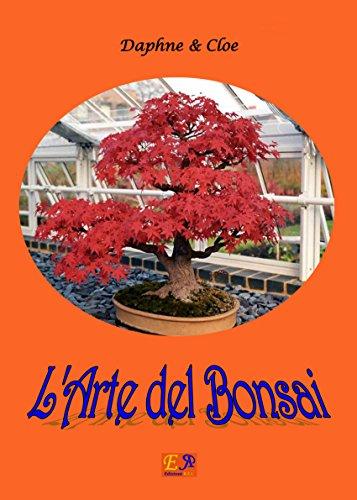 arte bonsai libro