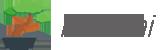 ibonsai logo