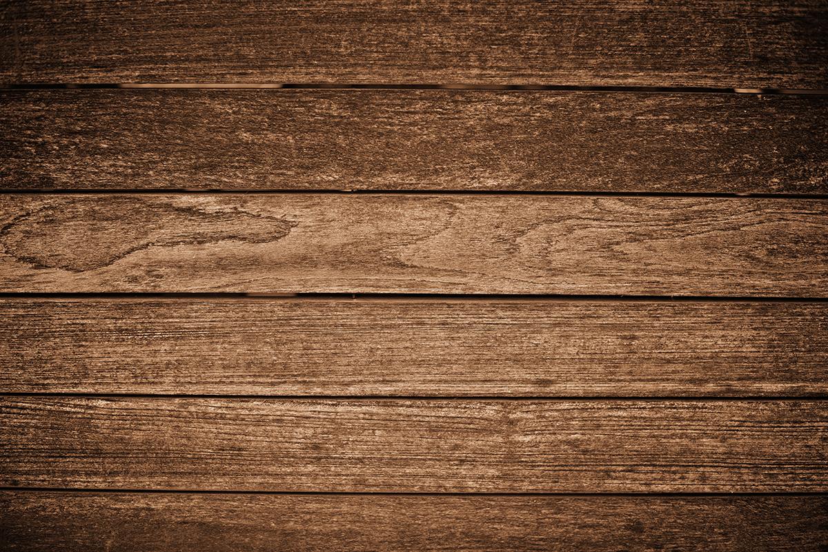 Trattamento Legno Per Uso Alimentare guida al trattamento fai-da-te dei tarli del legno e alla